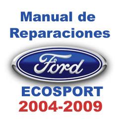 Ford ecosport xlt 2. 0/ 2. 0 flex 16v 5p mec. 2005 567424899 | olx.